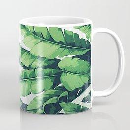 Nerisa  Coffee Mug