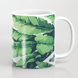 Nerisa  Coffee Mug
