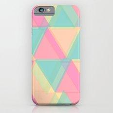 ∆∆∆ iPhone 6s Slim Case