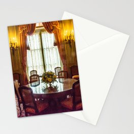 The Break Room Stationery Cards