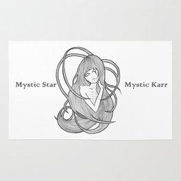 Mystic Karr Rug