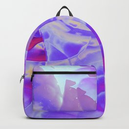 Air Blush Backpack