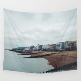 Eastbourne Wall Tapestry