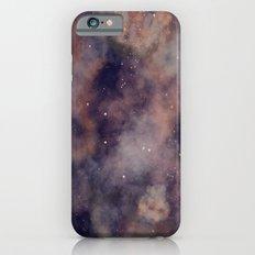Nebula VII iPhone 6s Slim Case
