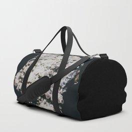 Celestine IV Duffle Bag