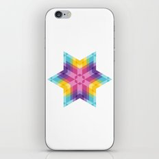 Fig. 026 iPhone & iPod Skin