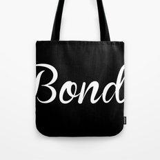 Bondi Tote Bag