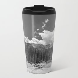 Ansel Adams be like... Travel Mug
