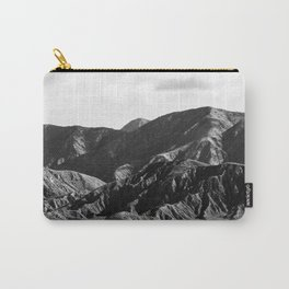 California Range Carry-All Pouch