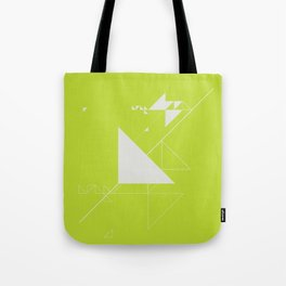 cercle_ I Tote Bag