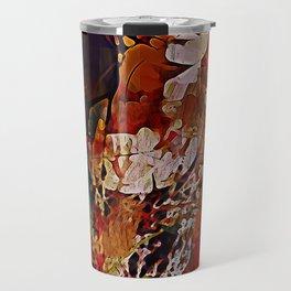 Myrrh Travel Mug