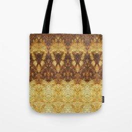 htk00 Tote Bag