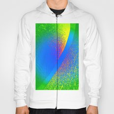 design in colors 76 Hoody
