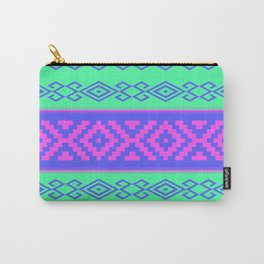 Pampa Chic 03 Carry-All Pouch