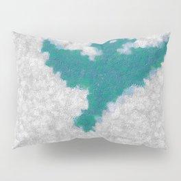 Soulmates Pillow Sham