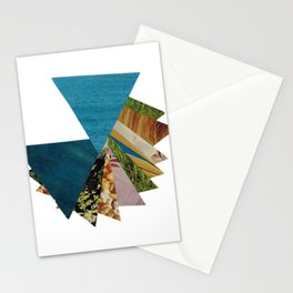 AUGUST 13, 1965 Stationery Cards