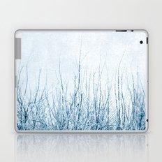 winter II Laptop & iPad Skin