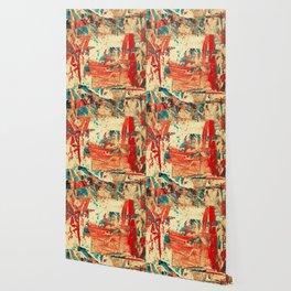 Ipanema 40° Wallpaper