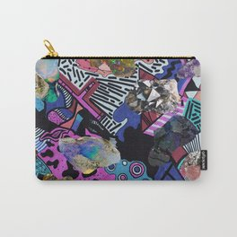 RADICAL ▲  SYNTHIA  Carry-All Pouch