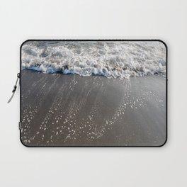 The Beach Laptop Sleeve