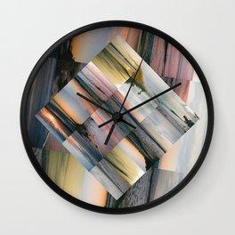 Kalopsia Wall Clock