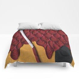 Kill Bill Comforters