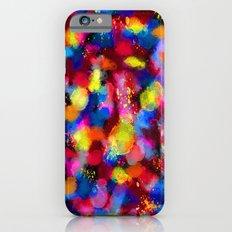 I think you're wonderful iPhone 6s Slim Case