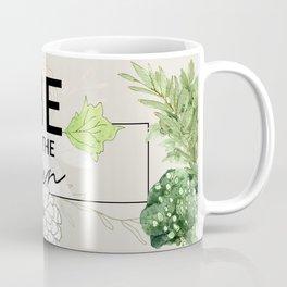 Share the Joy Coffee Mug