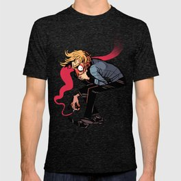 you wish you felt better T-shirt