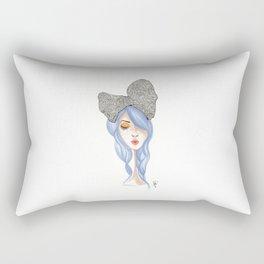 OPS! Rectangular Pillow