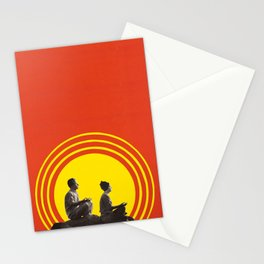 Vibe Stationery Cards