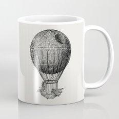 Dark Voyage Mug