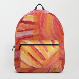Set the Tone, Sunshine Backpack