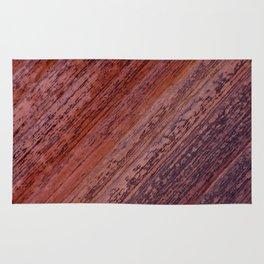 Natural Sandstone Art, Valley of Fire - III Rug