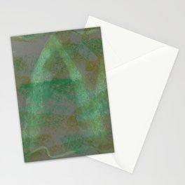 Designer Collection Grey 18 Stationery Cards