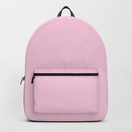 This Blows #kawaii #blow Backpack