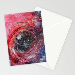 ENTANGLED #1 Stationery Cards