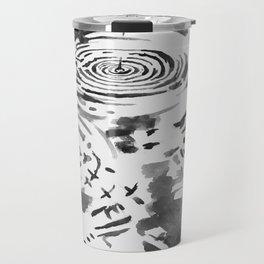 Puddle Travel Mug