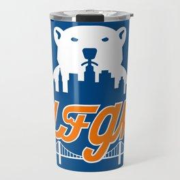 LFGM Travel Mug