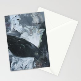 Companions Stationery Cards