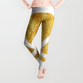 Vanoss Leggings