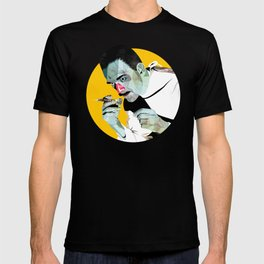 Dr. Sovac T-shirt