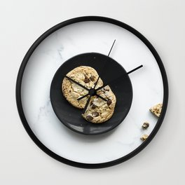 yes please Wall Clock