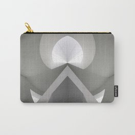 Space Jockey Carry-All Pouch