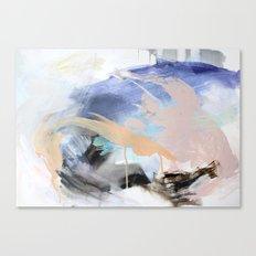 1 3 0  Canvas Print