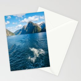 Playful Moments Stationery Cards