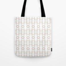 Siurell Tote Bag