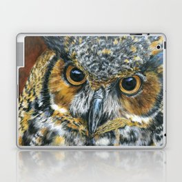 Octavious by Teresa Thompson Laptop & iPad Skin