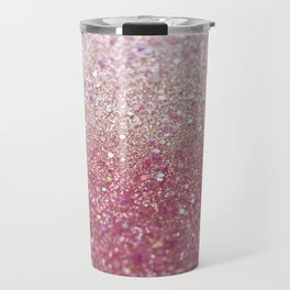 Joyful Spring Travel Mug