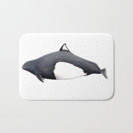 Dall´s porpoise Bath Mat